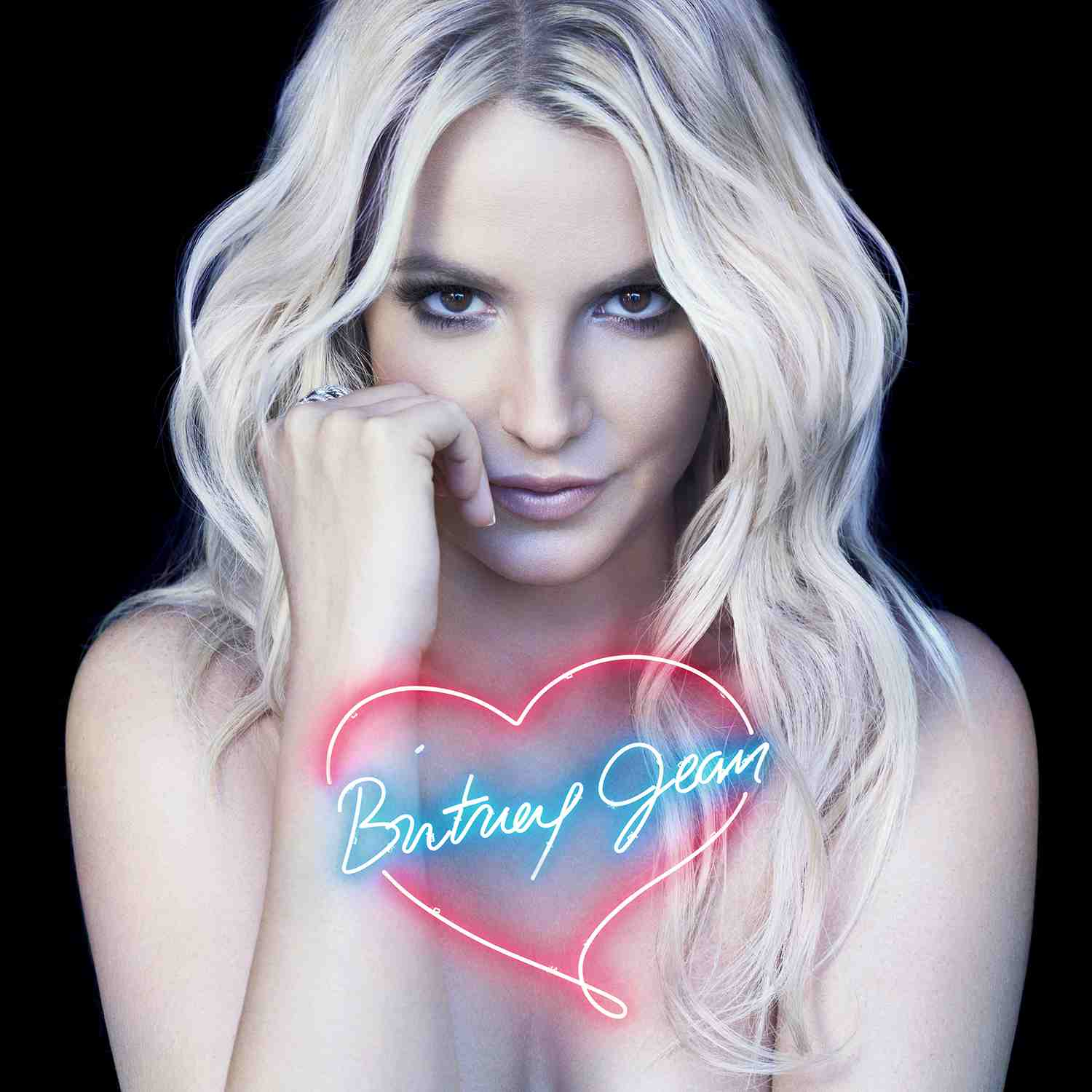 britney spears britney jean standard cover small3.jpg