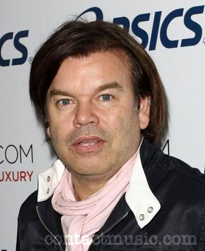 paul_oakenfold.jpg