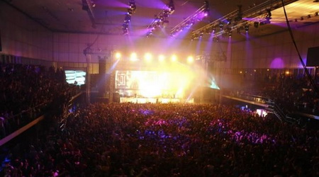 space-of-sound-festival-2012-1-400.jpg